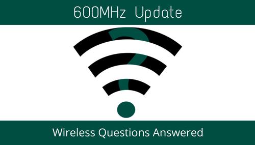 https://tcfurlong.com/wp-content/uploads/Wireless-Questions-Answered.png