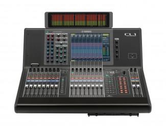 Yamaha CL1 image