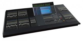Yamaha M7CL48 image