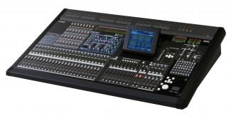 Yamaha PM5D image