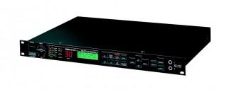 Yamaha SPX1000 image