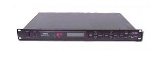 Yamaha SPX90 II image