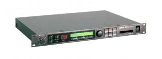 Yamaha SPX990 image