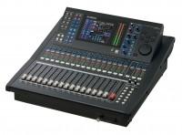 Yamaha LS9-16 image