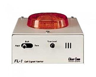 clear com fl-1 image