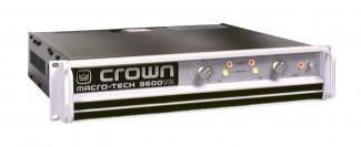 crown ma3600vz image