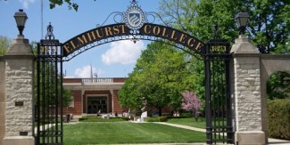 elmhurst-college-516x260