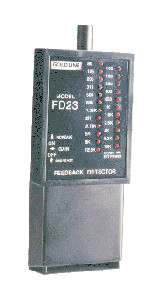 fd23 2