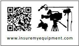 insuremyequipment