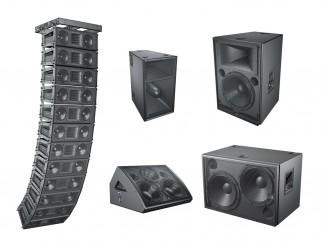 meyer speakers composite