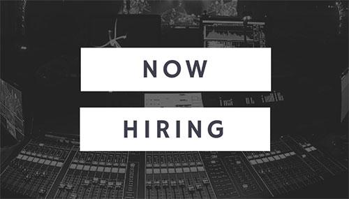 https://tcfurlong.com/wp-content/uploads/now-hiring.jpg