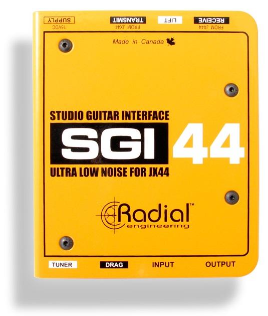 sgi44-top-lrg