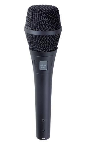Shure SM87A Microphone