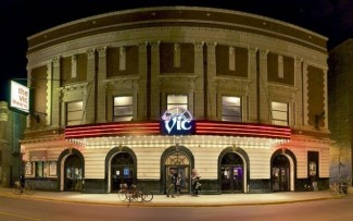 the-vic-theatre