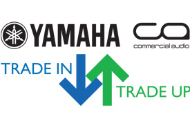 yamaha-cl5-trade-in-trade-up